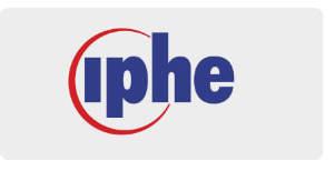CIPHE