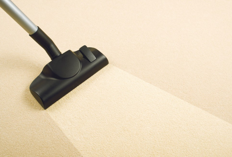 Carpet clean high res